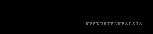 Psilosybiini.info